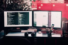 digital marketing agency tools